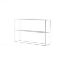 Design of Sideboard Medium Vit