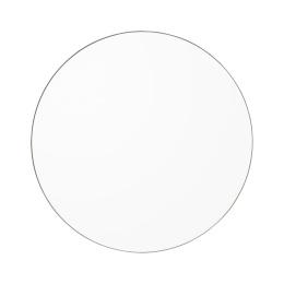 AYTM Spegel Circum Clear/Taupe