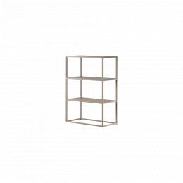 Design of Shelf Mini Beige