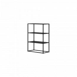 Design of Shelf Mini Svart