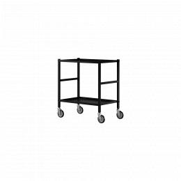 Design of Trolley