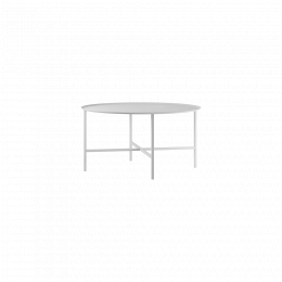 Design of Table Round Cross Vit Large
