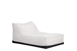 Norr11 Storm Lounge Linen Chalk Medium