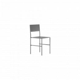 Design of Chair Grå