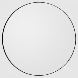 AYTM Spegel Circum Black Large