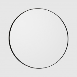 AYTM Spegel Circum Black Medium