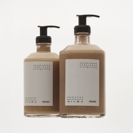 Frama Apothecary Hand Lotion 500 ml