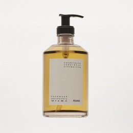 Frama Apothecary Hand Wash 500 ml