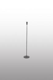 Nocturnals Ljusstake String 70 cm