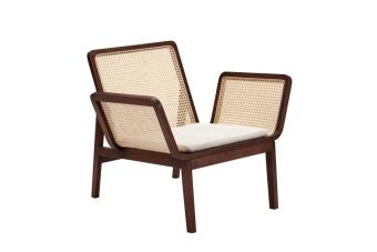 Norr 11 Le Roi Chair