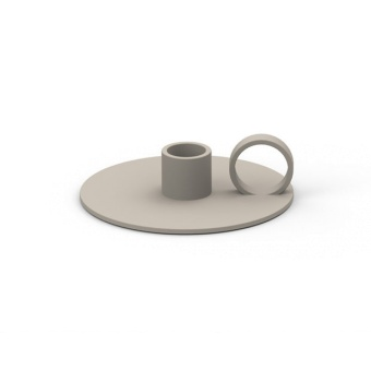 Cooee Candlestick Loop Sand