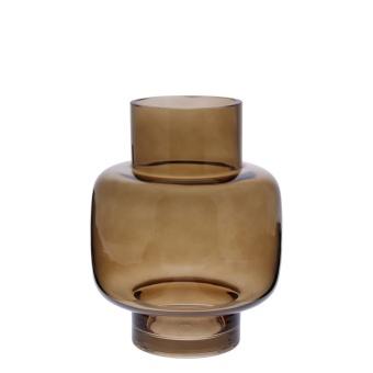 Storefactory vas aspliden stor brun