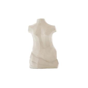 Cooee Sculpture Eve II Limestone