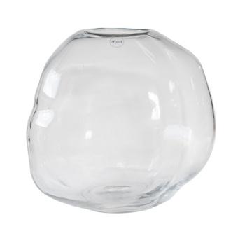 DBKD Pebble Glasvas Stor