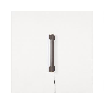 Frama Eiffel Wall Lamp Single 500