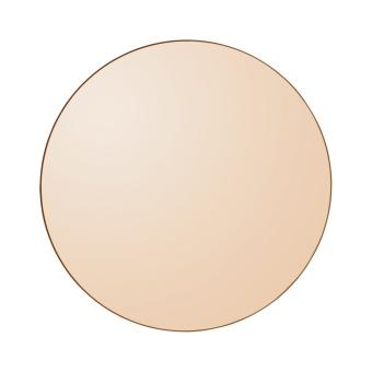 AYTM Spegel Circum Amber Large