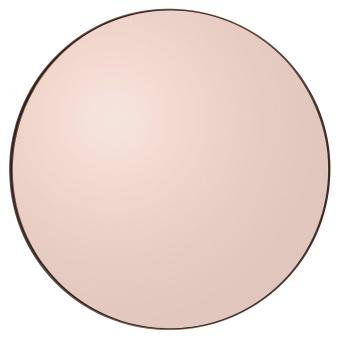 AYTM Spegel Circum Rose