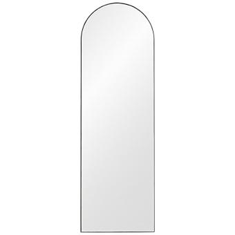 AYTM Arcus Spegel