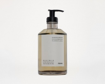 Frama Apothecary Body Wash
