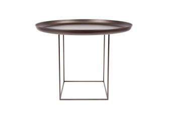 Norr11 Duke Coffee Table Medium Brons