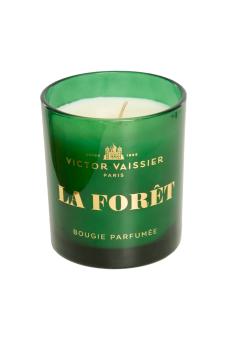 Victor Vaissier Doftljus La Foret Vert