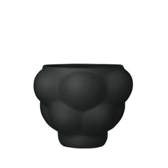 Louise Roe Balloon Bowl 05 Ink Black
