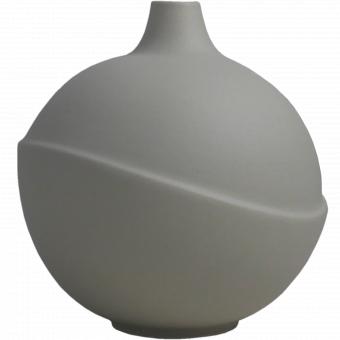 AEO Vase Bubble Stone