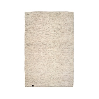 Classic Collection Matta Merino Natural Beige