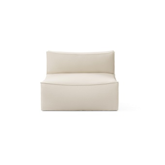 Ferm Living Catena Soffa Center L100