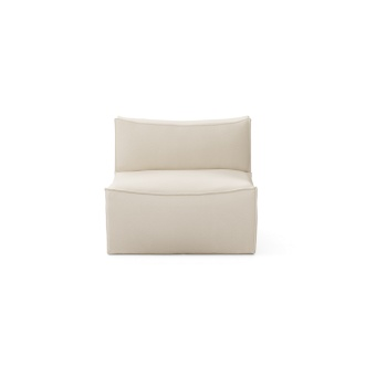 Ferm Living Catena Soffa Center S100