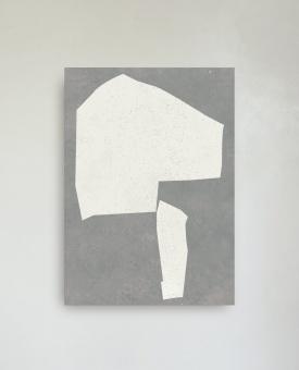 Hein Studio Print Edge no. 03