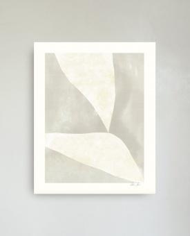 Hein Studio Print Edge no. 04