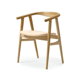 Getama GE 525 Chair