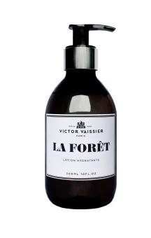 Victor Vaissier Lotion La Forêt
