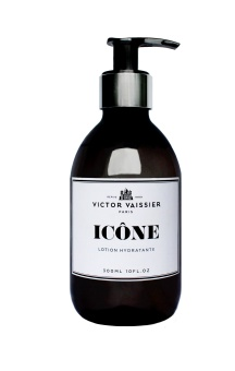 Victor Vaissier Lotion Icône