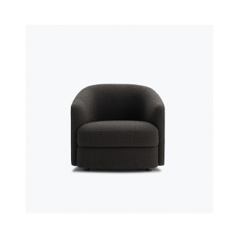 New Works Covent Lounge Chair