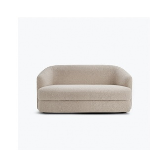 New Works Covent Sofa Deep 2-sits
