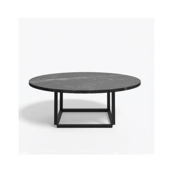 New Works Florence Coffee Table Ø90