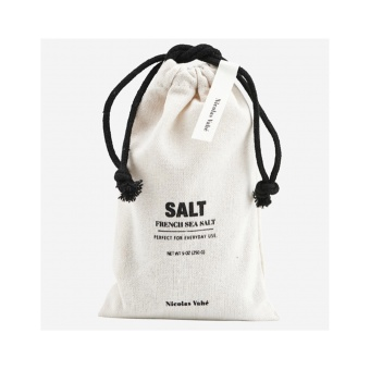 Nicolas Vahe Salt Bag 100 g