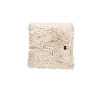 Vetsak Big Pillow Flokati Beige