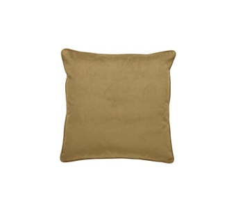 Vetsak Big Pillow Velvet Caramel