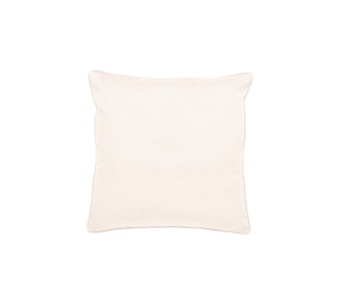 Vetsak Big Pillow Velvet Creme