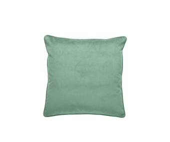 Vetsak Big Pillow Velvet Mint