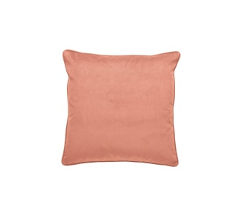 Vetsak Big Pillow Velvet Peach