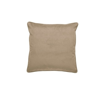 Vetsak Big Pillow Velvet Stone