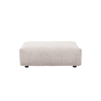Vetsak Sofa Module Medium Cord Velours