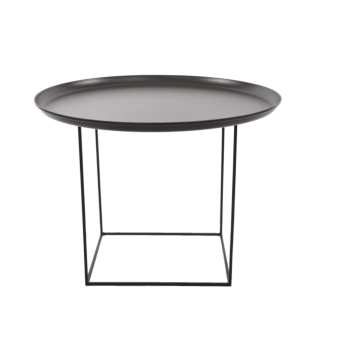 Norr 11 Duke Coffee Table Medium