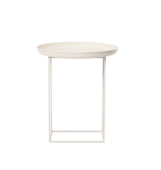 Norr 11 Duke Side Table Small