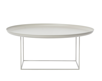 Norr 11 Duke Coffee Table Large