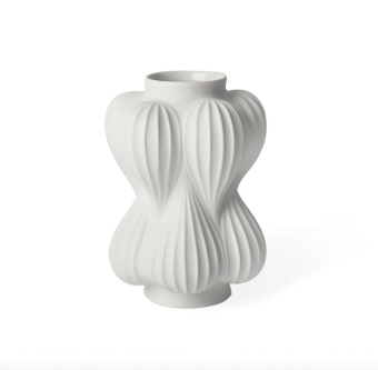 Jonathan Adler Balloon Vase Medium